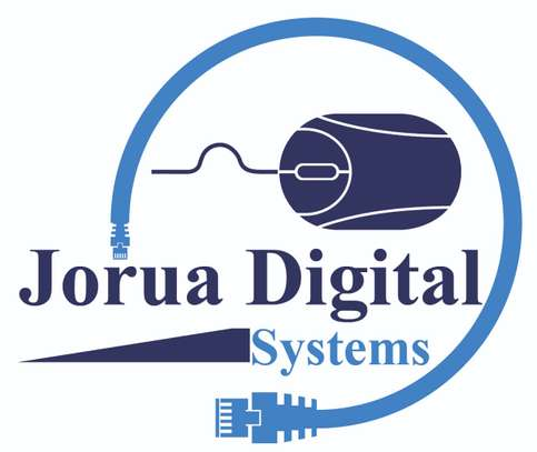 Jorua Digital Systems