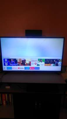 Samsung 40 Inches image 3