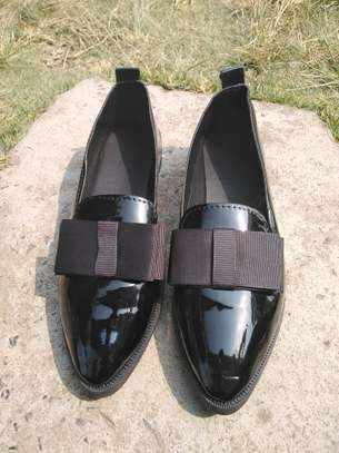 Ladies Loafers image 1