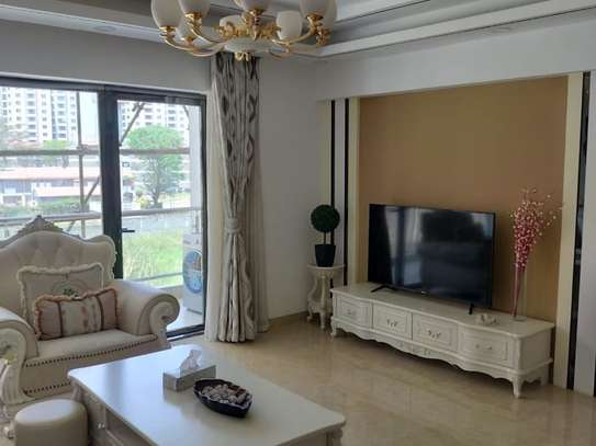 2 bedroom apartment for rent in South C image 10