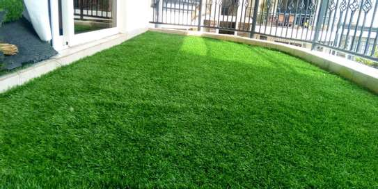 Artificial Grass carpet synthetic