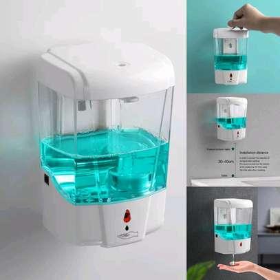 New Level Hygiene image 1