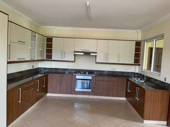 3 bedroom apartment for rent in Brookside image 14