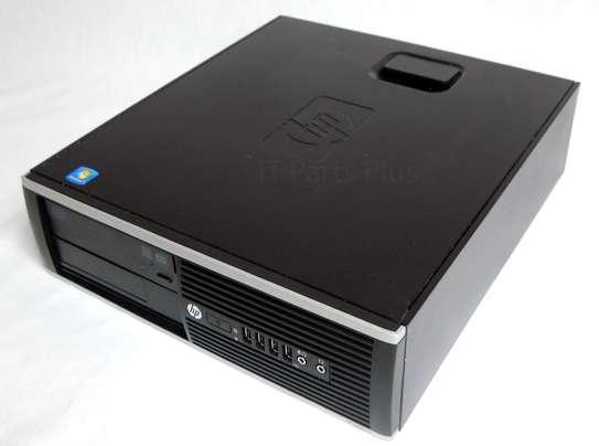 Processor: Intel Core 2 Duo 8000 3.00 Ghz , Hard Drive: 250 GB 7200RPM SATA , Memory: 2GB DDR3 RAM, image 1