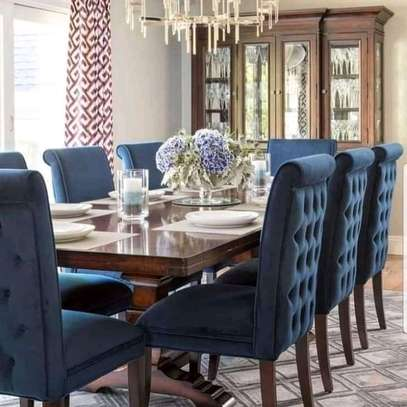 8 seater dining tables image 2