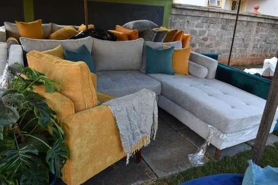 Premium Sofas image 2