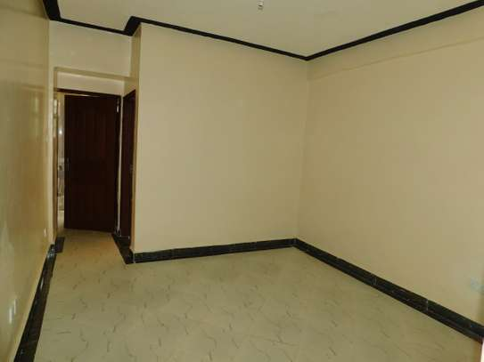 NEWLY BUILT STUDIO ROOM, 2 AND 3 BEDROOMS APARTMENT TO LET IN RUAKA. image 2