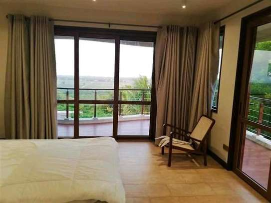 4 bedroom furnished mansion location vipingo kilifi county image 14