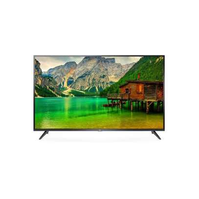"""TCL - 43"""" - Android FHD Smart LED TV - Black. image 2"""