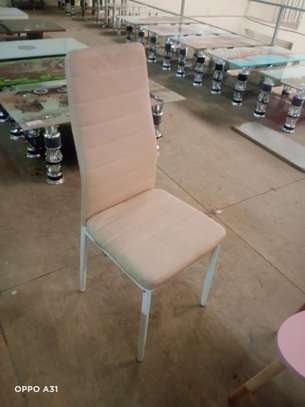 Dining chair image 2