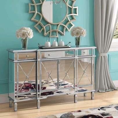 Best dining room designs/Dining room Furniture ideas/Best Furniture stores in Nairobi Kenya/Furniture outlets kenya image 2