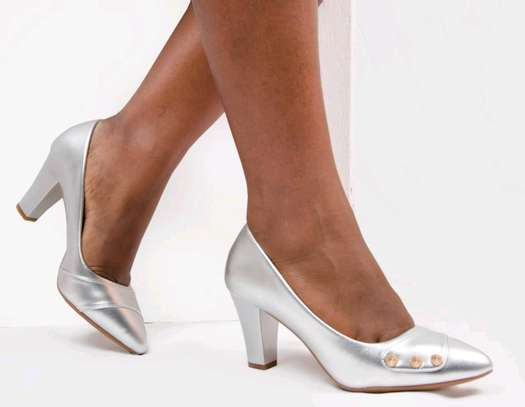 high heels image 6