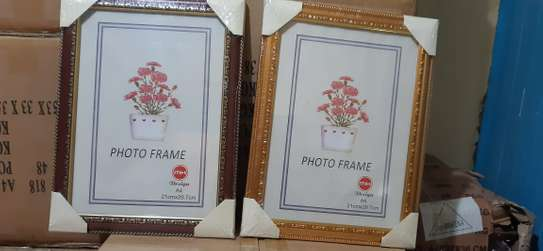 Photo Frames All sizes And Design image 3