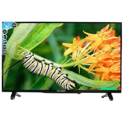 32 inches Skyworth digital smart android tvs image 1