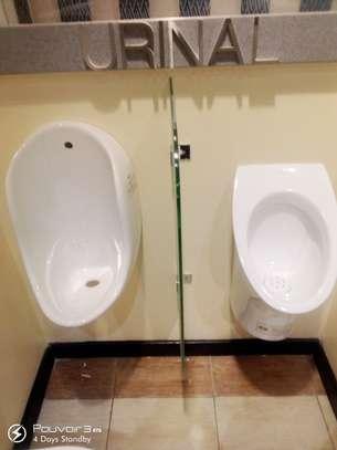 Franciors plumbing Kenya image 5