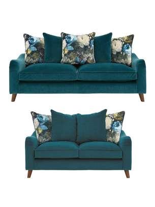 Fine furnishings image 15
