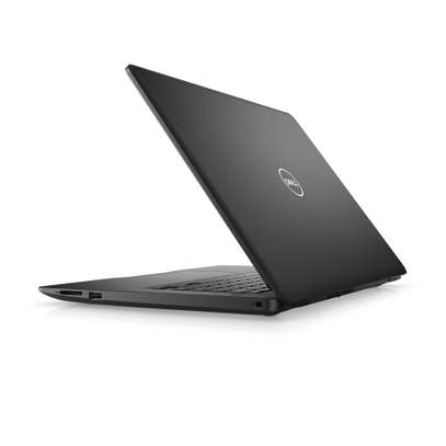 BRAND NEW DELL INSPIRON 3493-i5 1035G4