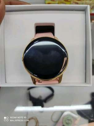 smart watch image 2