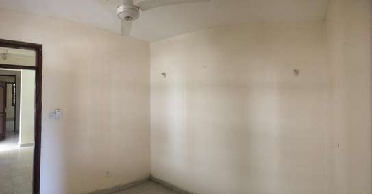 2br House for Rent in Nyali.HR11-NYALI image 6