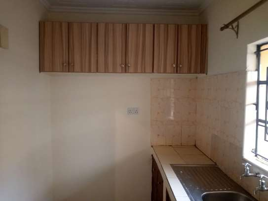 3 BEDROOM HOUSE TO LET image 12