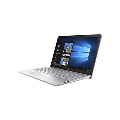 Hp 11 x360 intel Pentium DualCore 4gb ram /1tb hdd touchscreen image 1