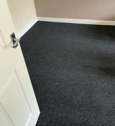 THICK BRAIDED WALL TO WALL CARPETS image 15