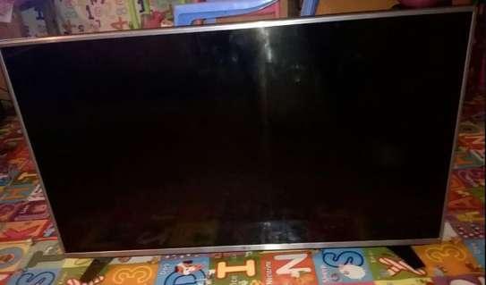 LG 43inch Tv image 1