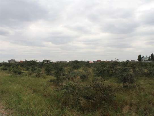 Syokimau - Commercial Land, Land, Residential Land image 7
