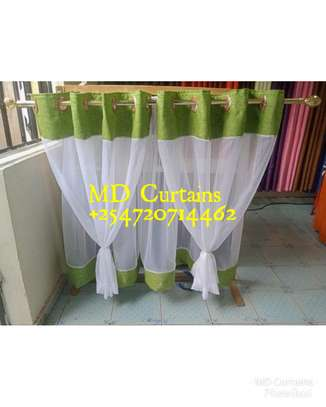 MD Curtains image 2