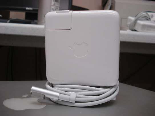 "60W CHARGER A1344 for 2009 2010 2011 13"" MACBOOK PRO image 1"