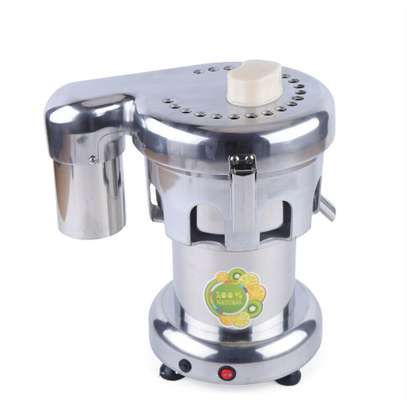 High Quality WF-A3000 Commercial Juicer Stainless Steel Juicer image 1