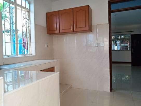 3 bedroom apartment for rent in Karen image 11