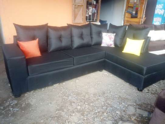 New Classic Sofas for your home image 7