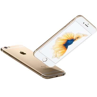 Phone 6S 64GB Certified Refurbished image 3