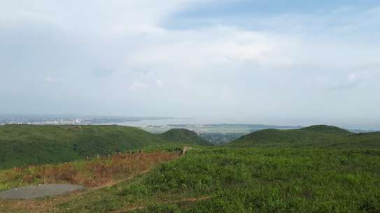 500 m² land for sale in Riat Hills image 8