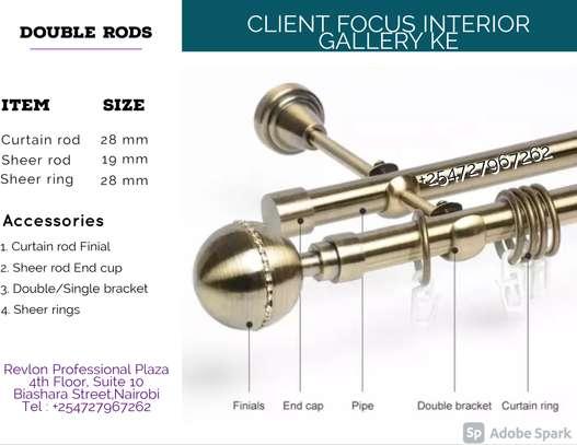 Client Focus Interior Gallery Ke image 9