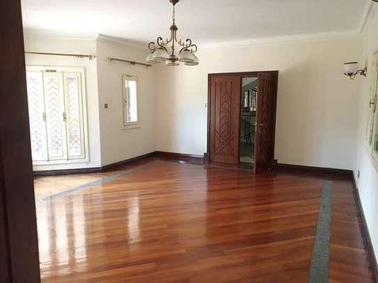 Karen - Bungalow, House, Residential Land, Land image 4