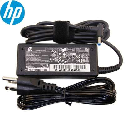New Laptop chargers and adaptors image 2