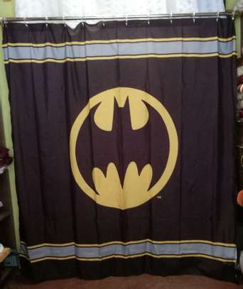 Shower curtains for you image 6