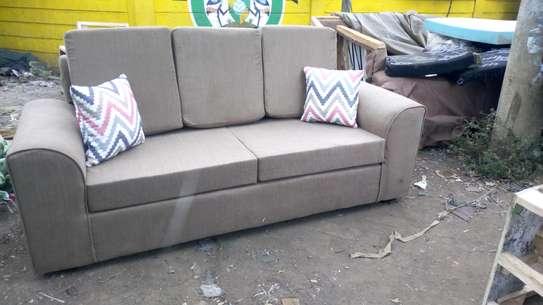 Kimz home furniture image 1