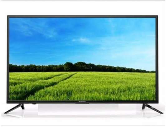 New vitron digital 24 inches brand new image 1