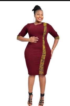 Fancy dresses image 2