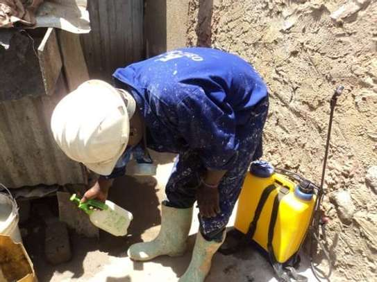 Expert Buildings Repairs, Sink, Toilets, Light Electrical, Tile & Drywall Repair image 7