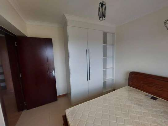 4 bedroom apartment for rent in Ruaka image 8