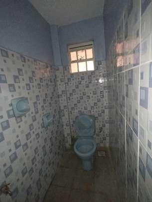1 bedroom apartment for rent in Utawala image 4