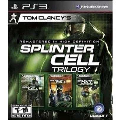 ps3 games image 7