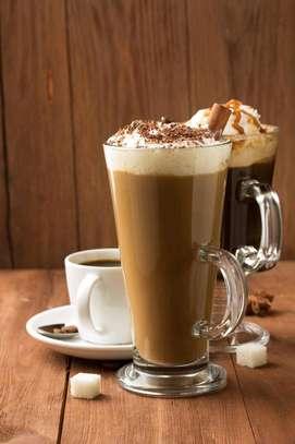 latte mug image 2