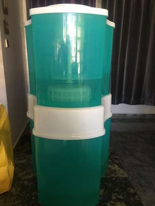 RAMTONS FORBES AEON 4000 LITERS PURIFIER image 2