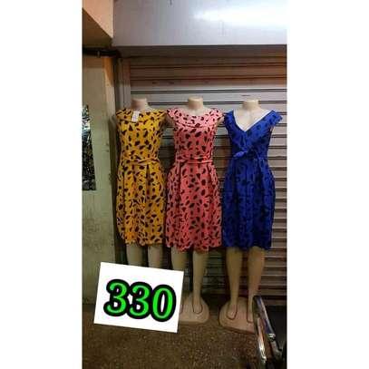 Dresses image 11