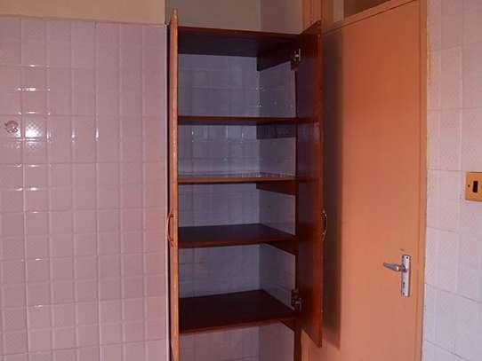 3 bedroom apartment for rent in Imara Daima image 9